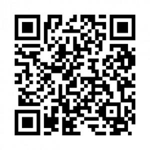 codigoQR app libres-