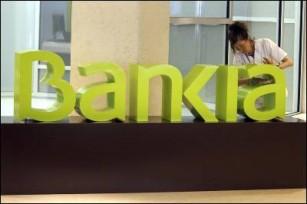 diarioresponsable.com | codigo etico Bankia |
