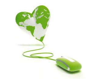 diarioresponsable.com |la red de la sostenibilidad 2.0|