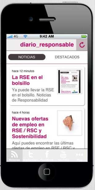 diarioresponsable.com .-