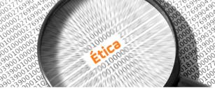 etica_empresa
