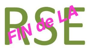 fin_de_la_RSE