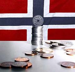 fonod_pensiones_noruego