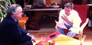diarioresponsable.com |fundación adecco mesonero|jordi jauma