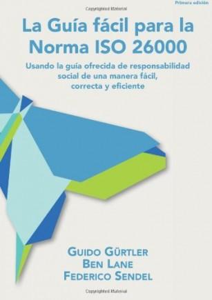 guia_iso26000