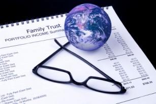 diarioresponsable.com | inversores responsables |