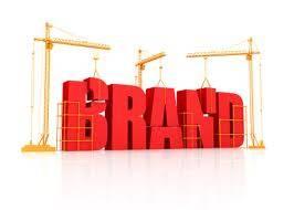construir marca responsable