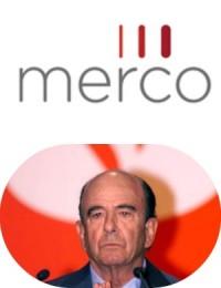 merco_santander