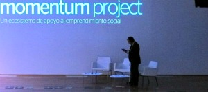 momentum_project_2012_investment_day_