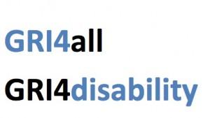 diarioresponsable.com | GRI Discapacidad |