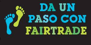 Optimized-Da_un_paso_faietrade