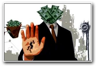 Empresa sin Corrupción