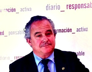 diarioresponsable.com | Francisco Mesonero |