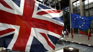 Plan Nacional de Empresas y Derechos Humanos del Reino Unido diarioresponsable.com