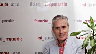 diarioresponsable.com |