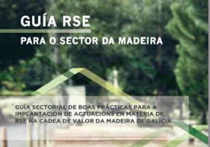 rse_madera_xunta