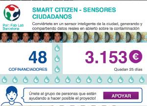 smart_citizen_goteo