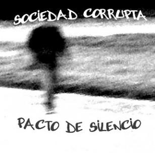 diarioresponsable.com| sociedad corrupta.