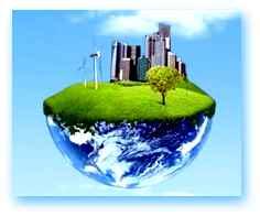 sostenibilidad accciona