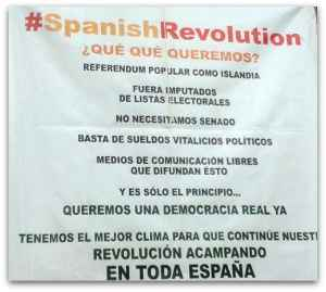 spanish_revolution_que_queremos_rse