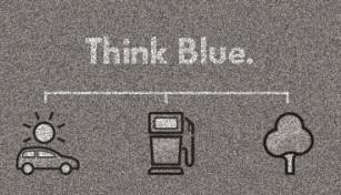 think_blue