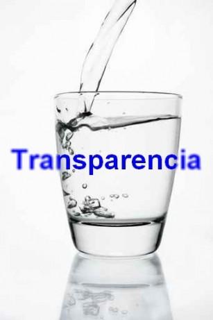 transparencia_gobierno_abierto_transparencia_internacional