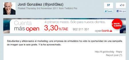 tuit_jordi_gonzalez