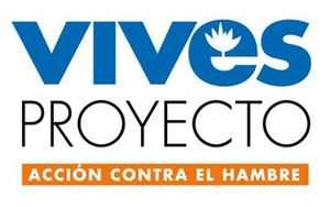 vives proyecto.