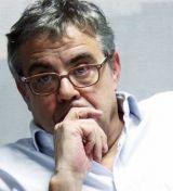 Joaquim González Muntadas