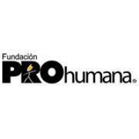 PROhumana es red_ponsable
