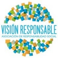 Visión Responsable es red_ponsable